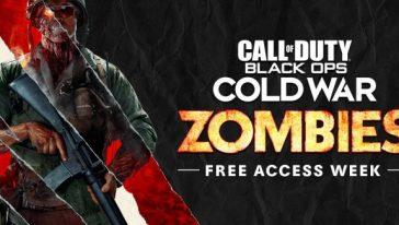 call_of_duty_zombie_activison
