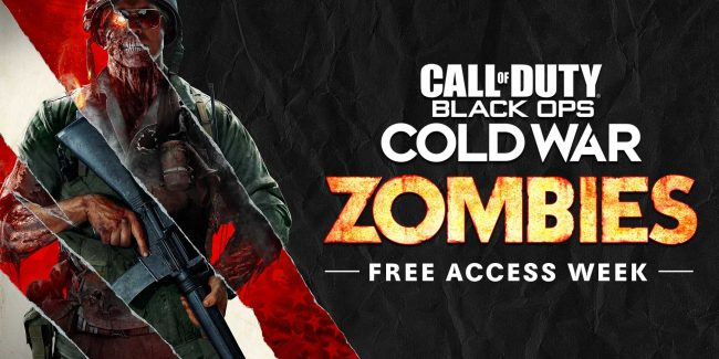 call_of_duty_zombie_activison
