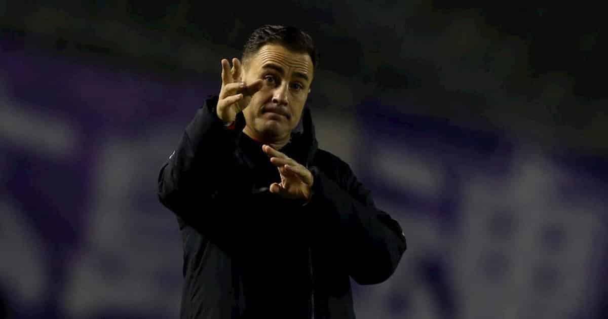 Fabio_Cannavaro_champions_albergo