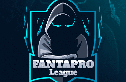 fantapro_league_mtg_magic_the_gathering