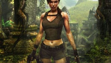 fortnite_lara_croft
