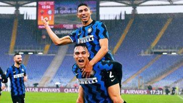 inter_juventus_derby_italia_pro_contro