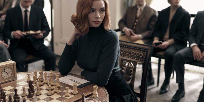 netflix_la_regina_degli_scacchi