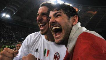 pato_italia_Ibrahimovic