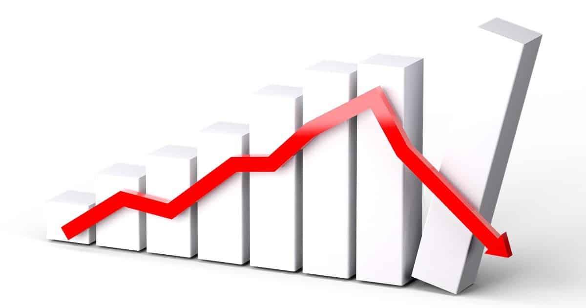 Ecco il resoconto dei ricavi dello scorso anno, con perdite considerevoli per tutte le big