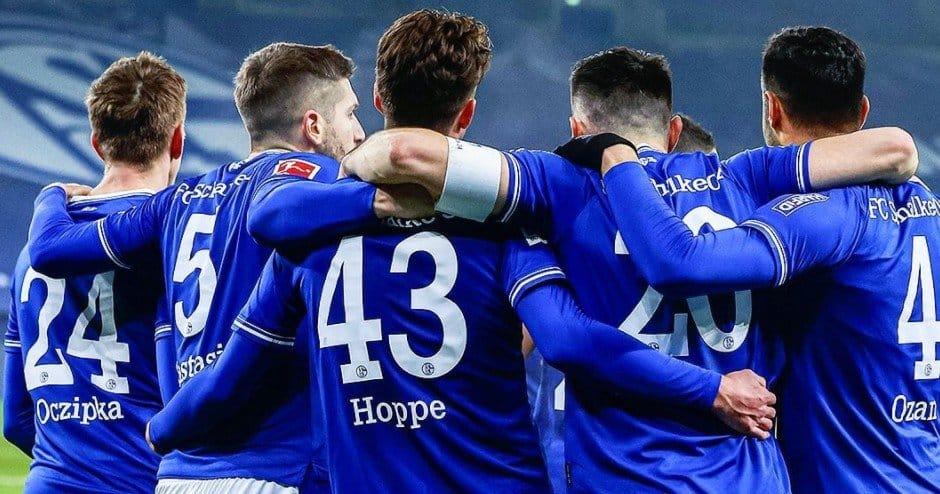 schalke_Bundesliga