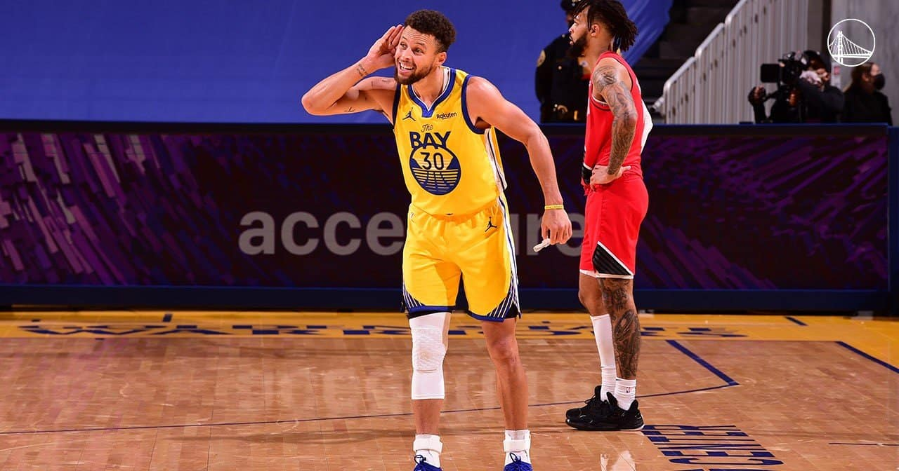 steph_curry_Warriors