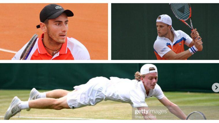 tennisti_australian_open_kudla_Benchetrit