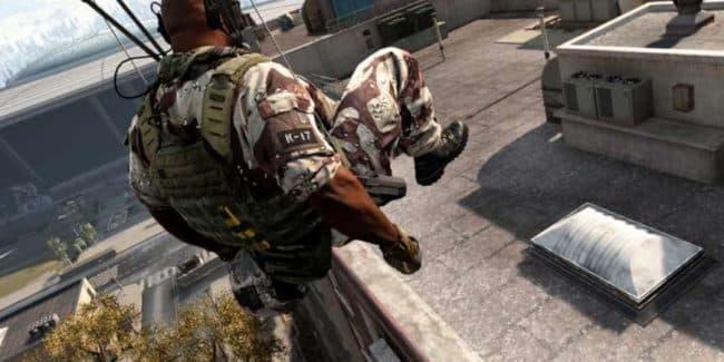 warzone_Twitch_Rivals_team_bannato