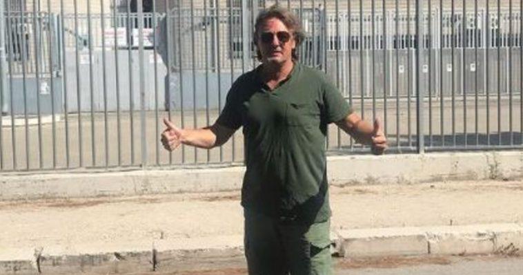 Beppe Signori assolto da un'inchieste sul calcio scommesse