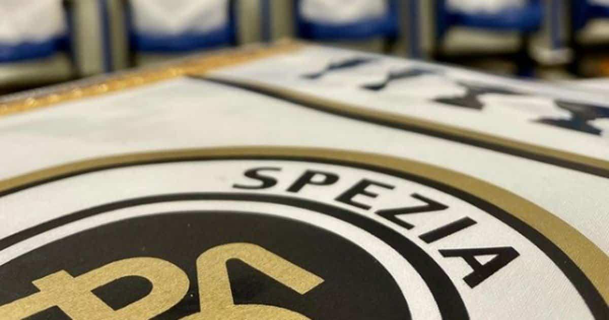 Gli USA invadono la Serie A: anche lo spezia parlerà americano