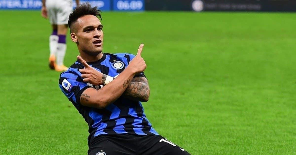L'Inter piazza lo sprint decisivo?