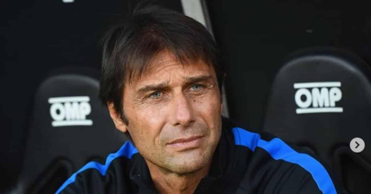 11 milioni di euro sequestrati all'uomo che truffò Conte.