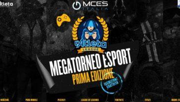 mces_atleta_league