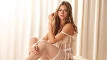 camila_giorgi_tennis _moda