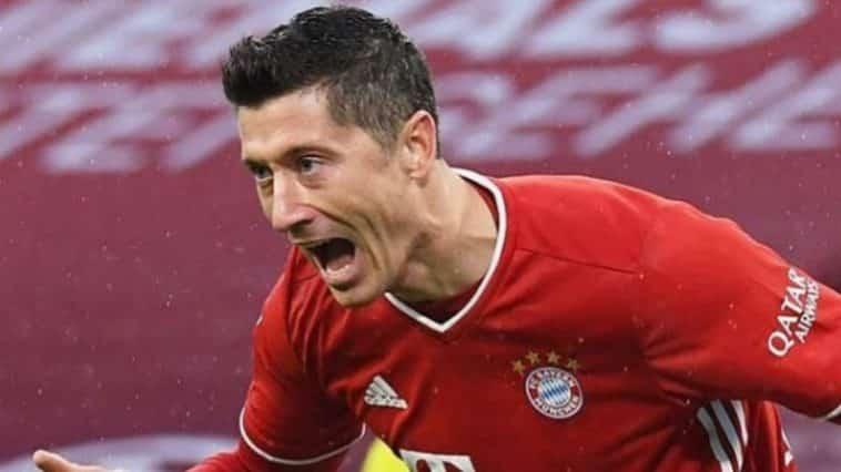 coppa_del_mondo_Bayern
