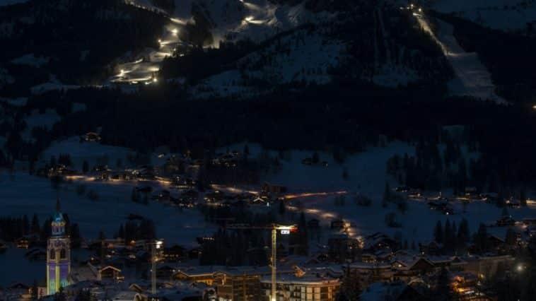 cortina_mondiali_sci_alpino