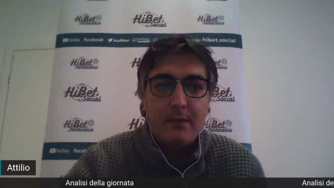 Analisi e consigli su chi schierare al fantacalcio in questa 22esima giornata di Serie A