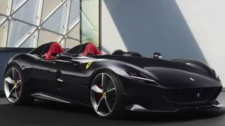 Supercar_Ferrari_Monza_Ibrahimovic