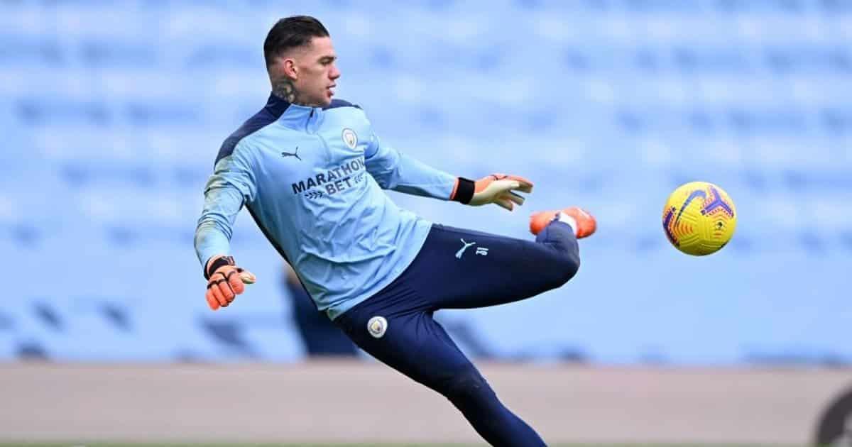 guardiola_Ederson_Manchester_City