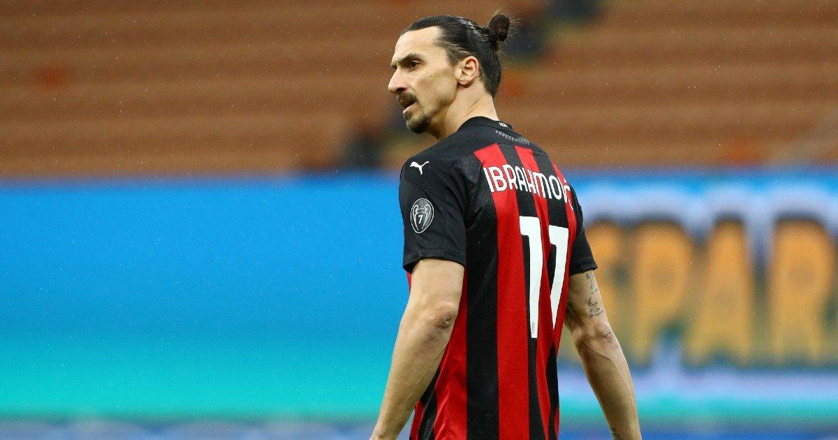 I 500 (+1) gol di Zlatan Ibrahimovic