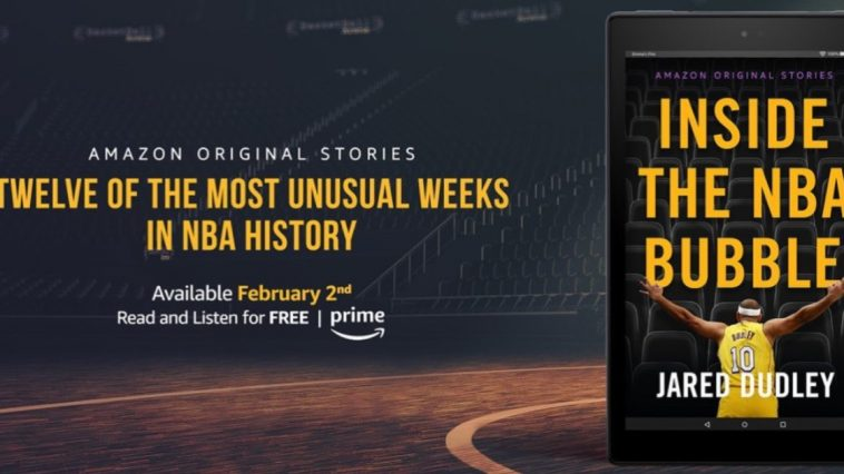 nba_bubble_Championship_Season_Lakers_Clippers