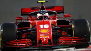 leclerc_Ferrari_Formula_1