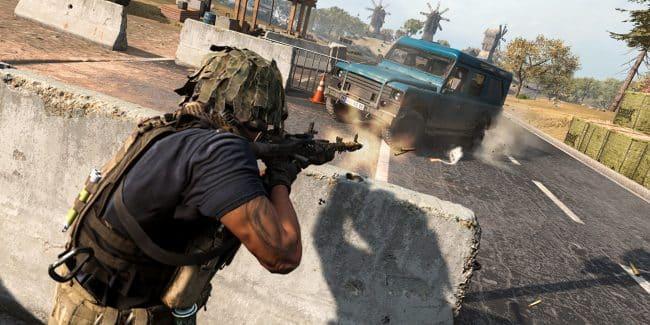 Call_of_Duty_Warzone_lmg