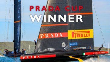 luna_rossa_Ineos_Defender_prada_cup