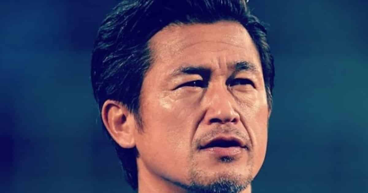 Kazuyoshi_Miura_calciatore_più_vecchio