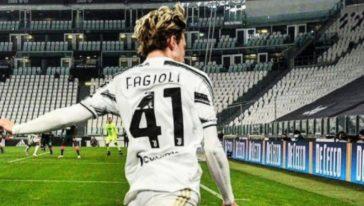 nicolò_fagioli_talento_centro_polemica