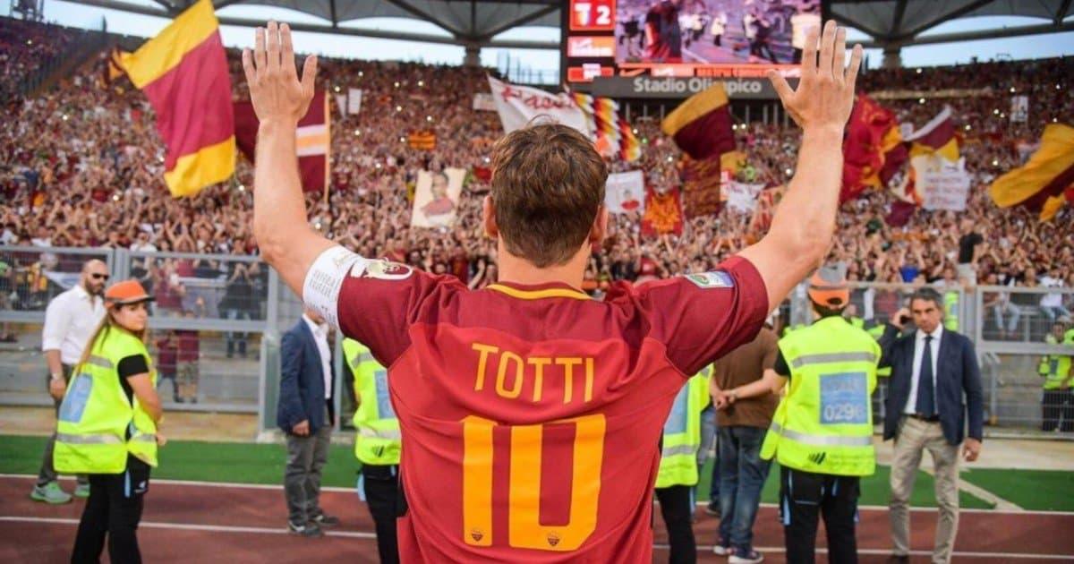 totti_roma_giallorossi