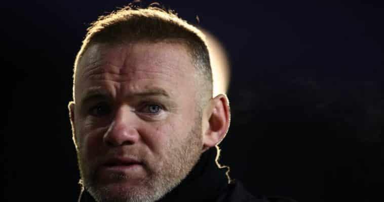 Rooney_var_calcio