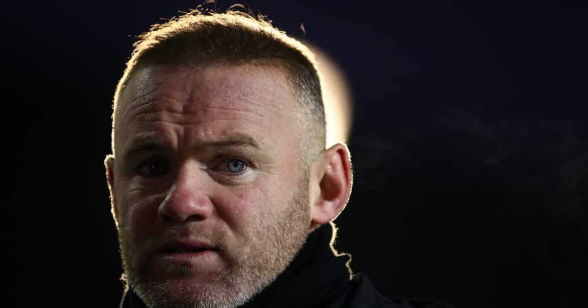 """Rooney non le manda a dire: """"Il VAR sta uccidendo il calcio"""""""