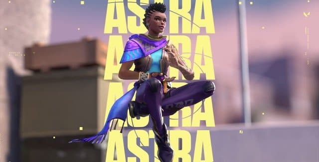 Astra_forma_astrale