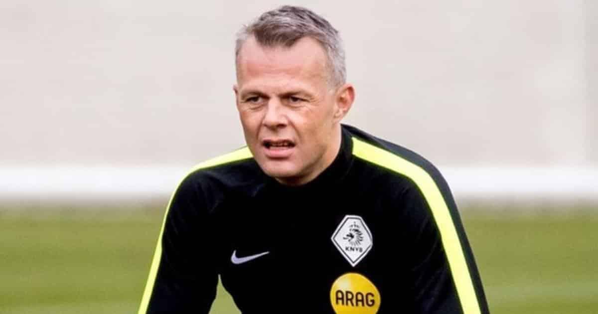 Bjorn_Kuipers_arbitro