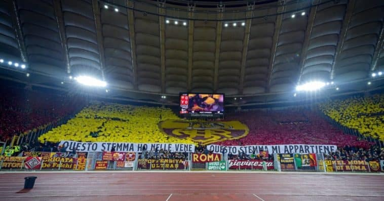 Stadio_Roma_Friedkin_