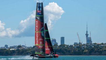Luna_Rossa_America's_Cup_New_Zealand
