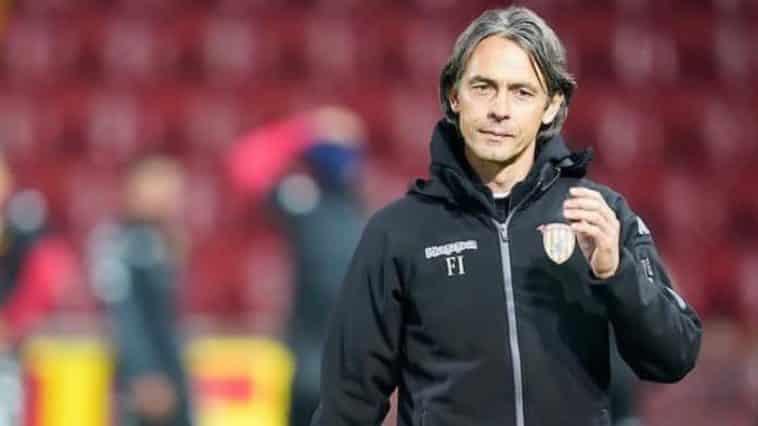 Il Benevento di Pippo Inzaghi ha battuto la Juve