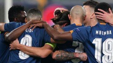 La Juve è stata eliminata dalla Champions League dal Porto...