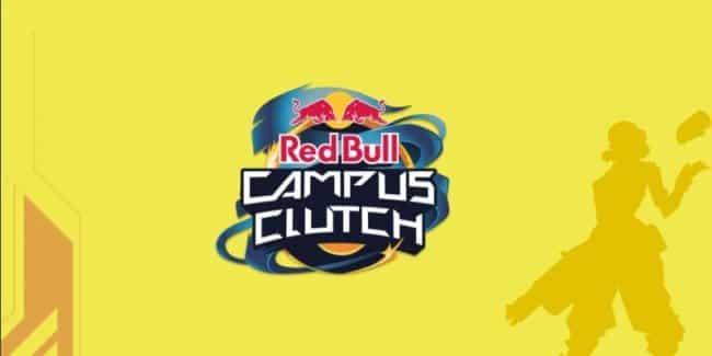 valorant_Red_Bull_Campus_Clutch