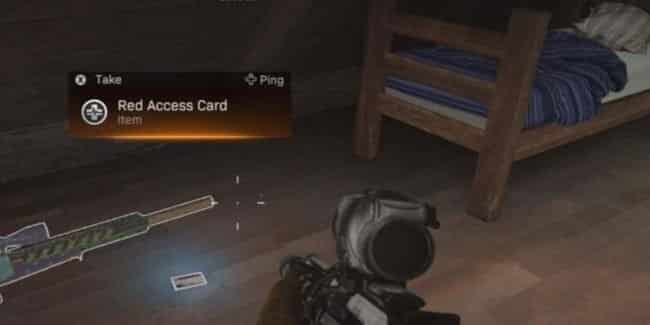 Warzone_Bunker_red_card