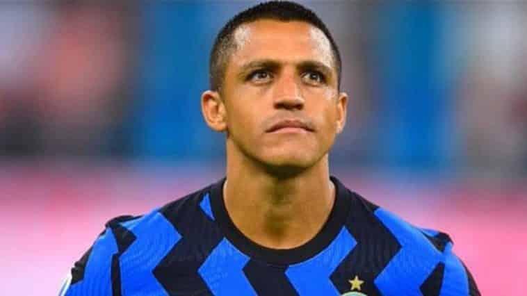 Inter_alexis_sanchez_Parma