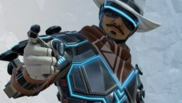 Shrugtal_apex_legends_skin