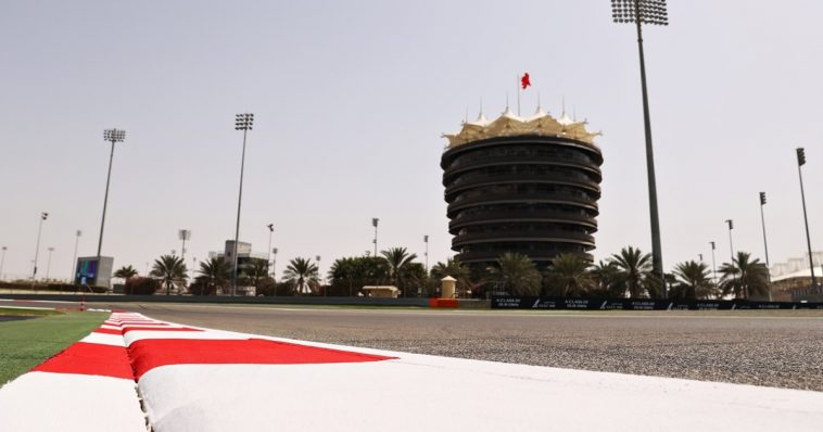 bahrain_Ferrari_gp