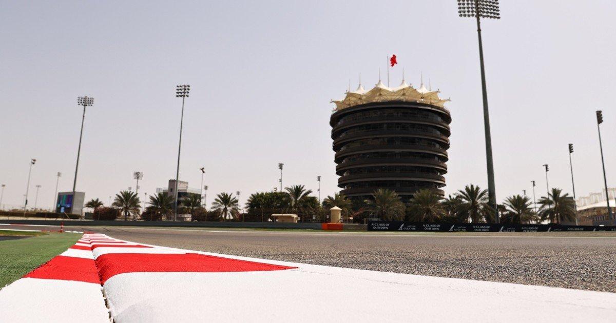 Dominio Ferrari e una banconota: tutto ciò che c'è da sapere sul GP del Bahrain
