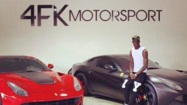 mario_balotelli_supercar