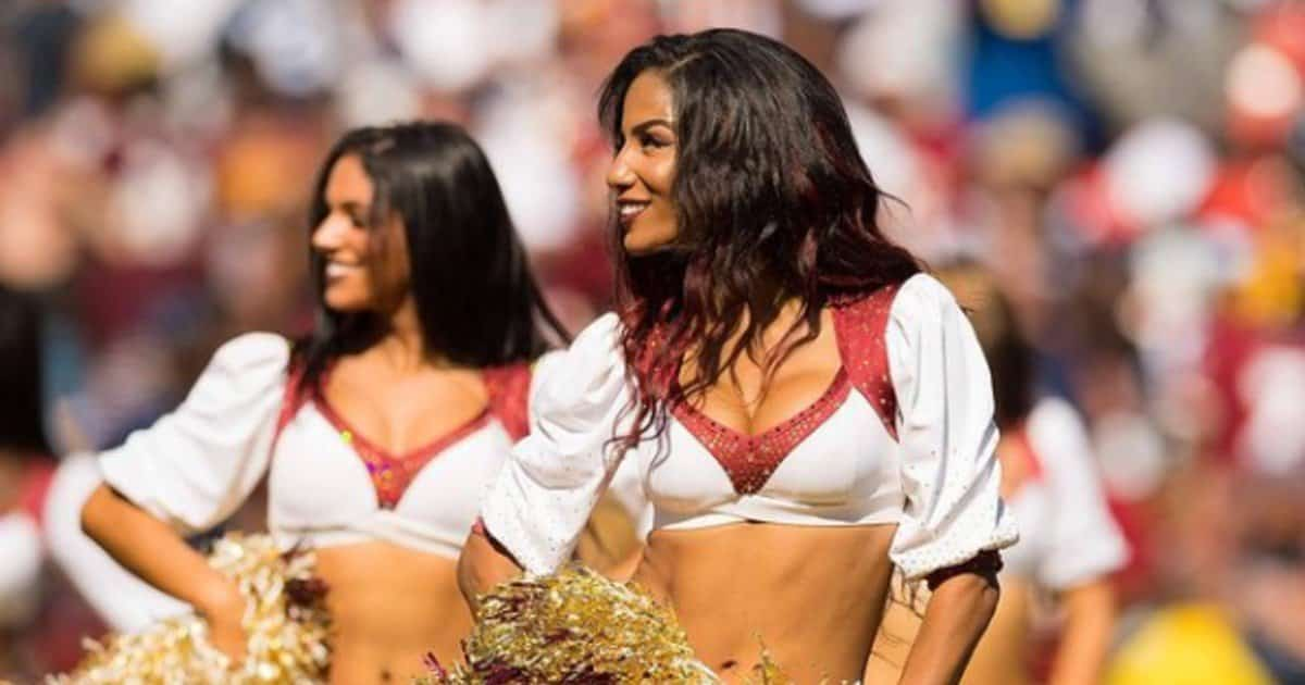 cheerleaders_nfl