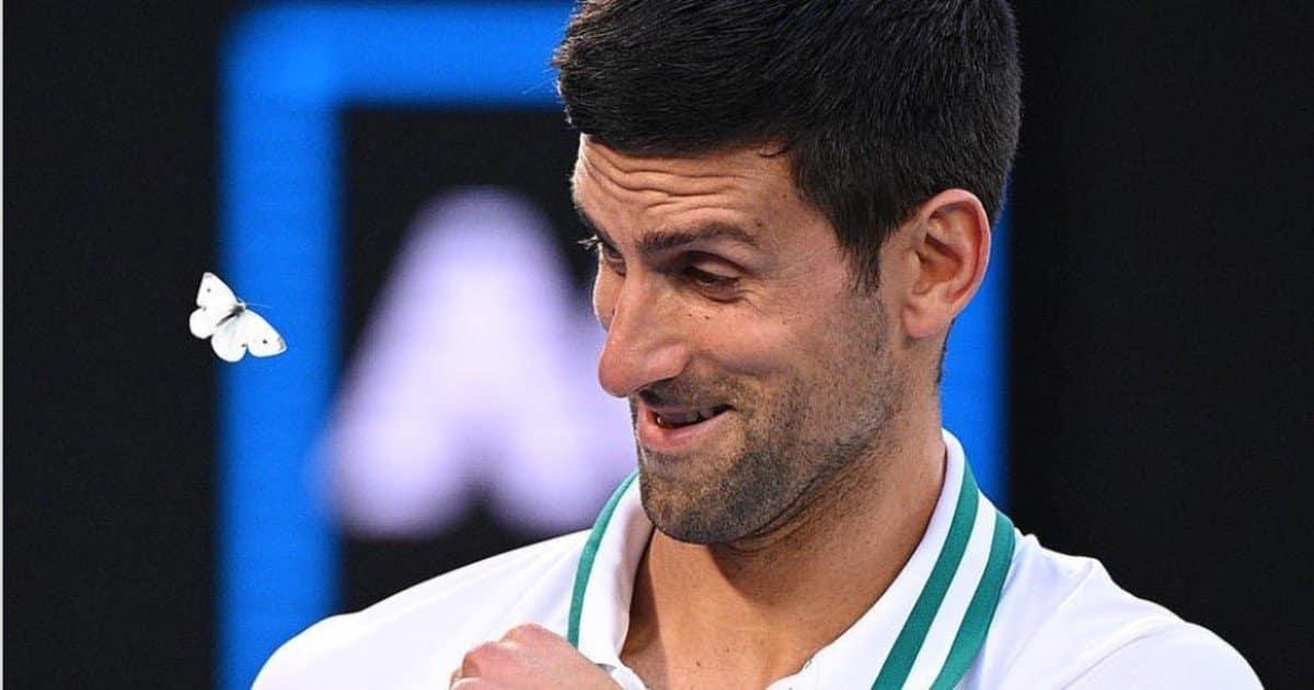 djokovic_Federer_numero_uno