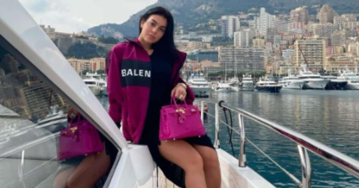 georgina_rodriguez_Ronaldo_Montecarlo_yacht